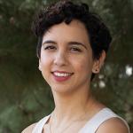 Gabriela Solis-Torres