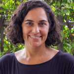 Jennifer M. Chacón