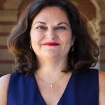 Laure E. Gómez