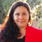Laura E. Martinez