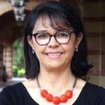 Cecilia Menjívar