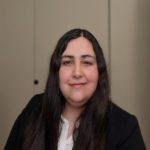 Alana Friedman