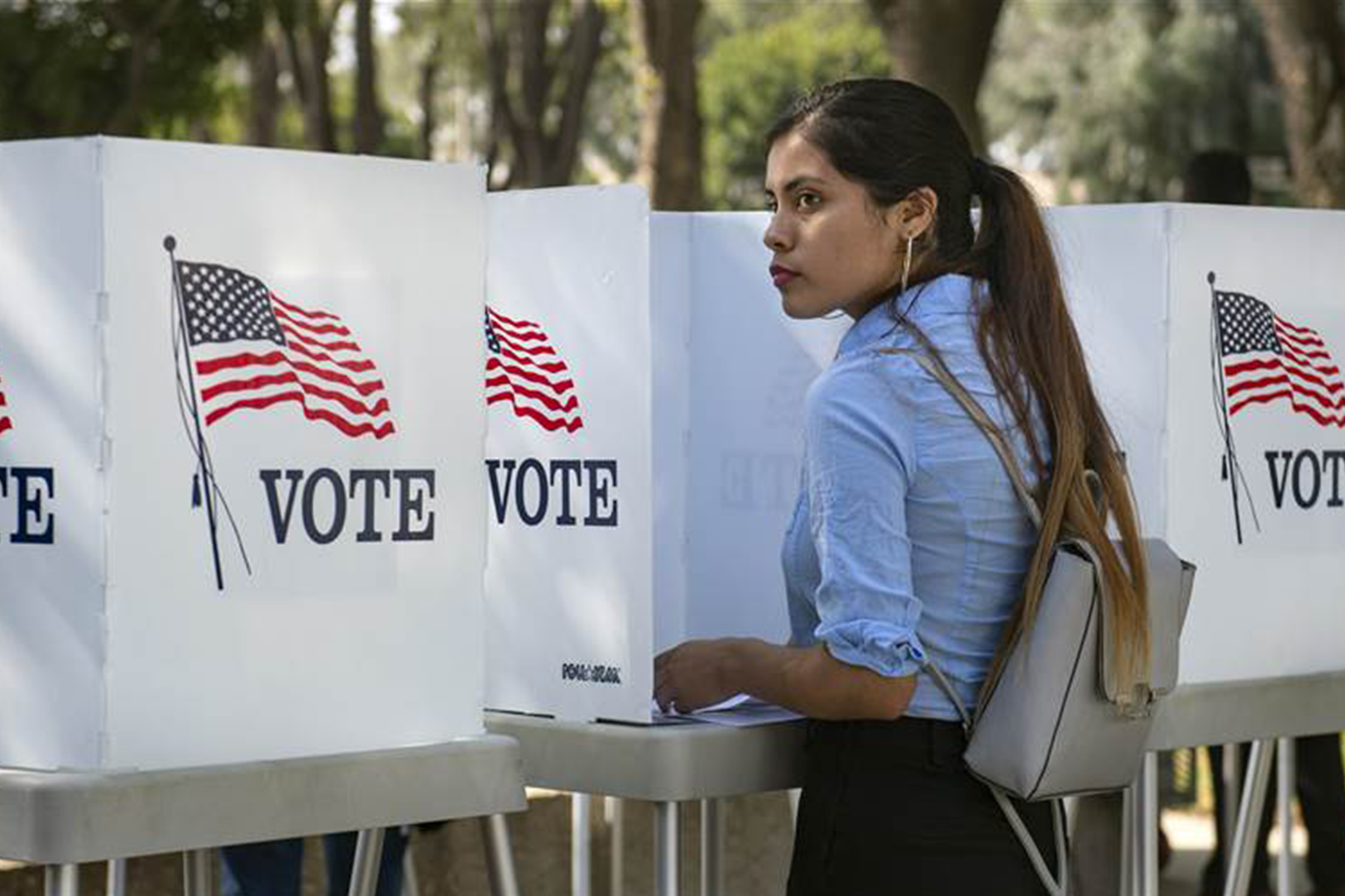Opportunities and Challenges Facing California with the 2021 California Recall