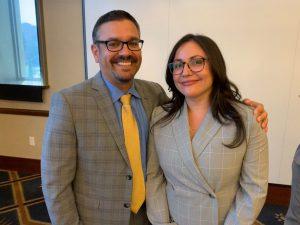Latino Politics & Policy Initiative