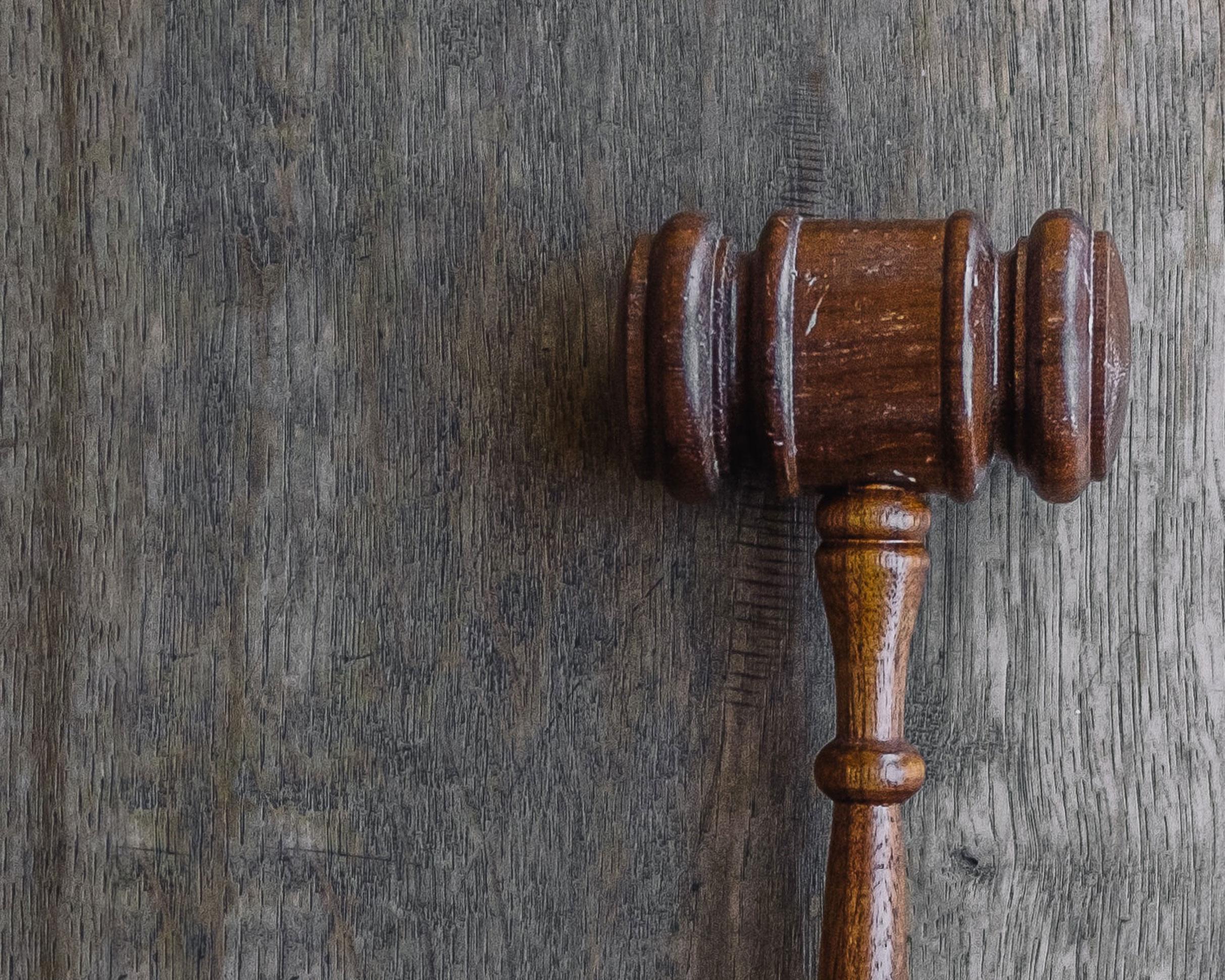 Criminal Justice Reform: National Latinx Strategy Workshop