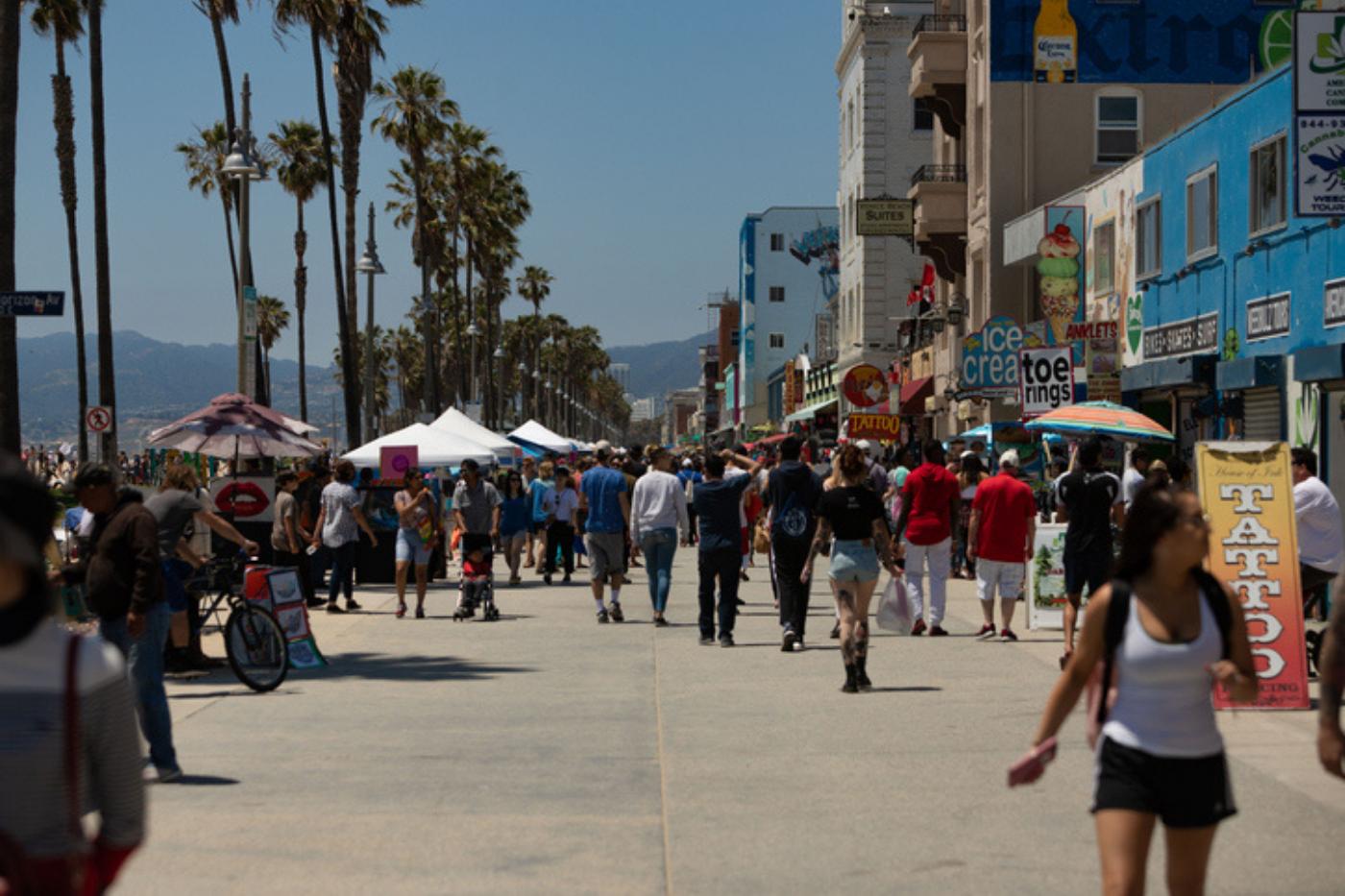 "Nicholas González in CNC Education Fund: ""Foro de Vivienda: The UCLA Latino Policy & Politics Initiative Provides Comment on California Housing Struggles"""