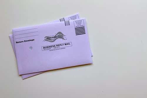 Election Material Language Access for the APPI Population in Kauaʻi County