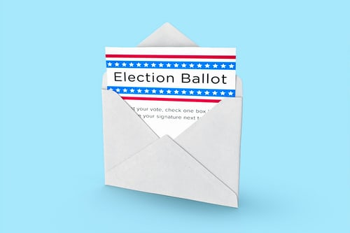 Election Material Language Access for the APPI Population in Hudson County