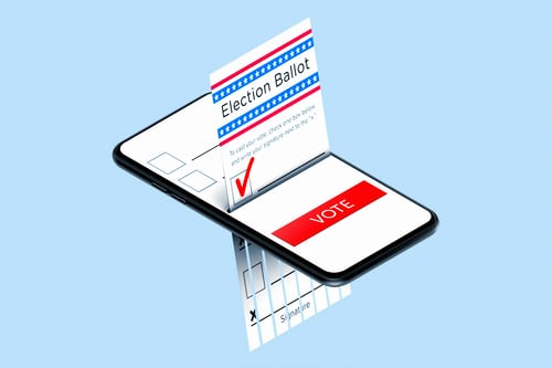 Election Material Language Access for the APPI Population in Ramsey County