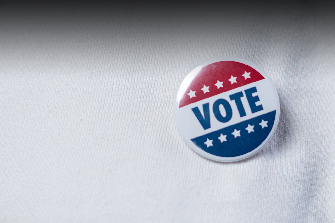 An Evaluation of the Efficacy of Community Clinic-Based Integrated Voter Engagement During California's 2020 Primary Election