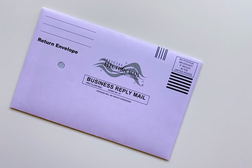 Election Material Language Access for the APPI Population in Norfolk County