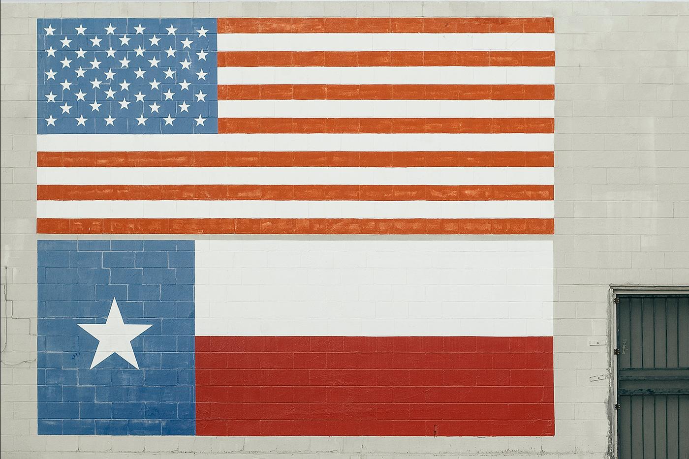Texas Democratic Party v. Abbott
