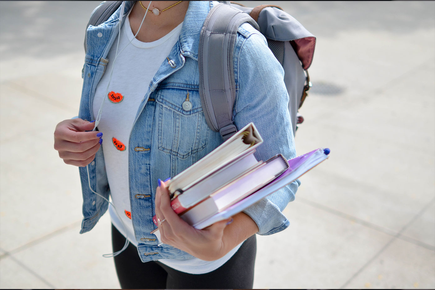 Ethnic Studies in California's High Schools