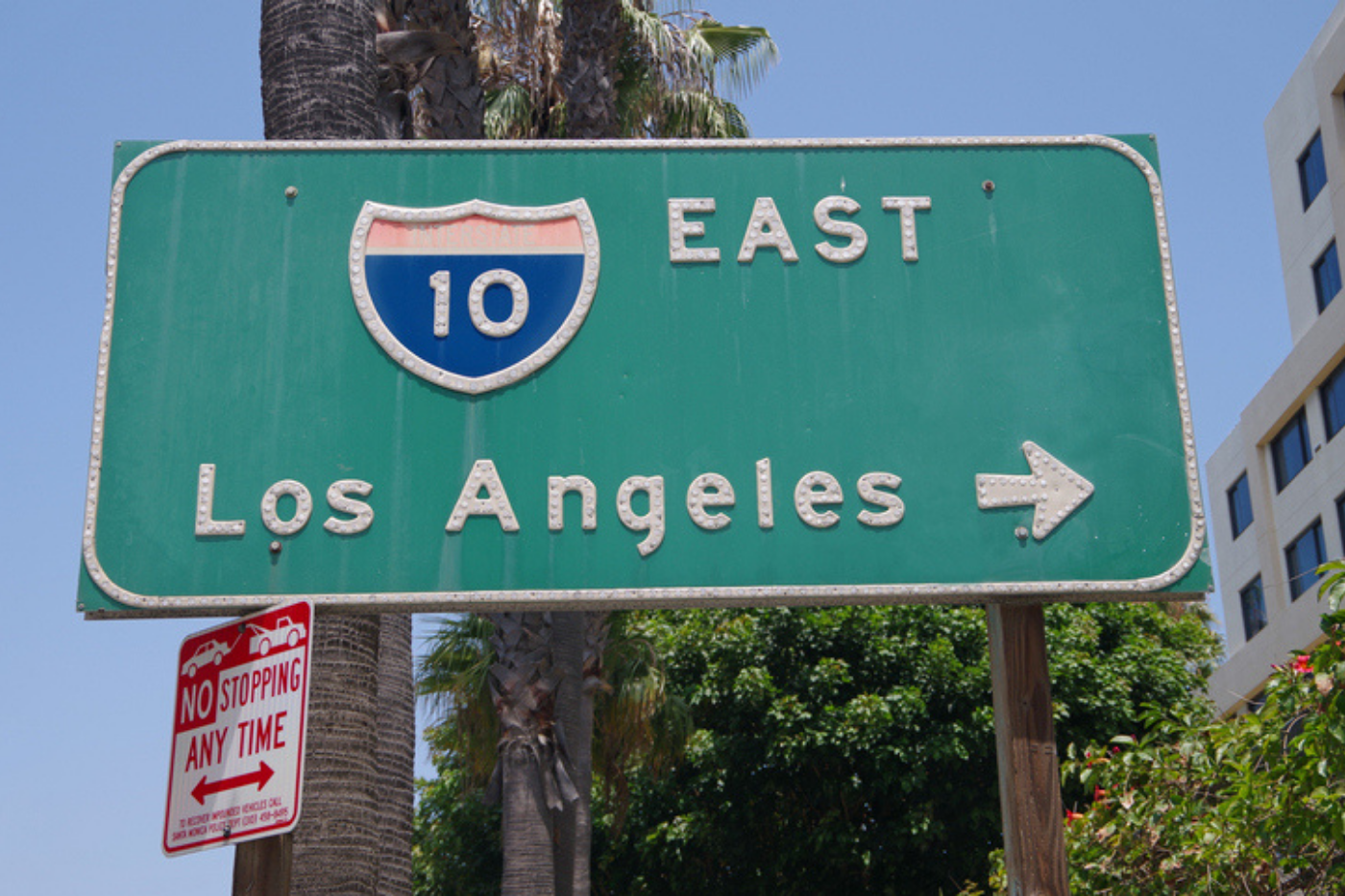 """Eric Avila in Los Angeles Times: """"Op-Ed: Here's why East Los Angeles' bid for independence could succeed this time"""""""