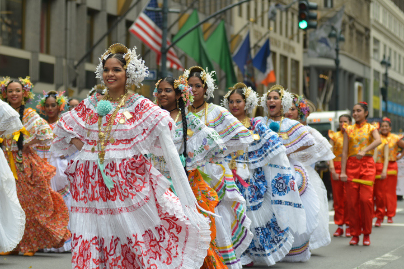 """David Hayes-Bautista in Penn State News: """"Events celebrate National Hispanic Heritage Month at Penn State"""""""